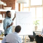 Get Your Business Growing: Actions You Can Do Today