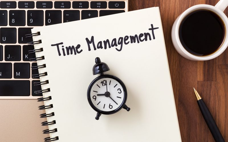 time-management-tool