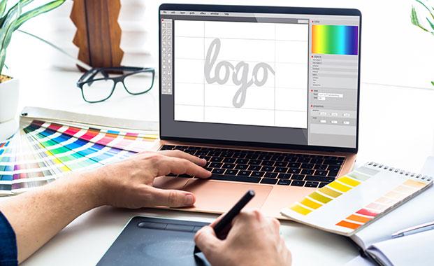 customer journey branding