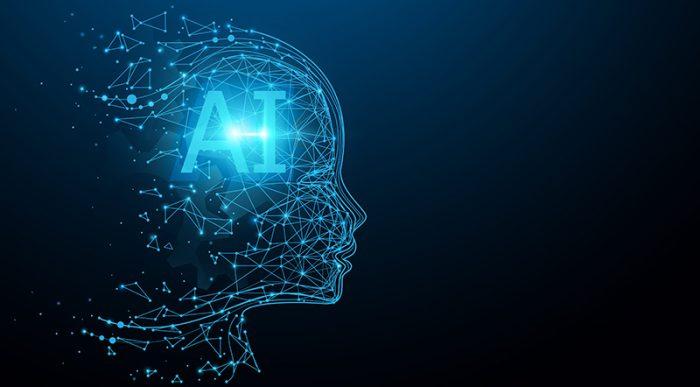 software-testing-AI
